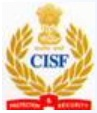 logo_CISF