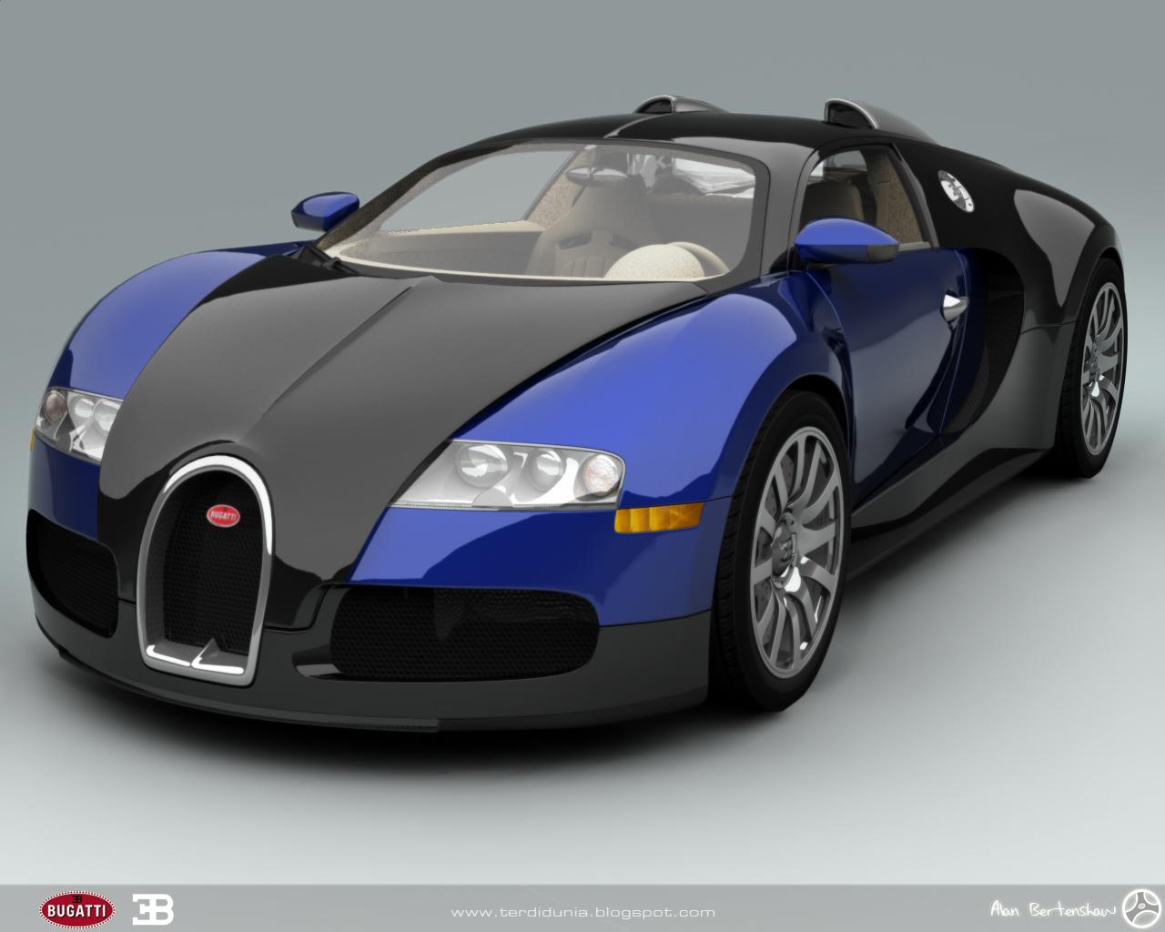 Wallpaper Mobil Sport Termahal Di Dunia: :: Ter Didunia ::: Mobil Termahal Didunia