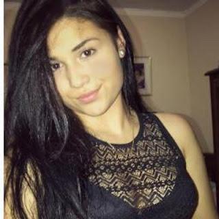 Manuela Escobar net worth, wiki, daughter of pablo escobar, henao, instagram, today, hija de, age, biography