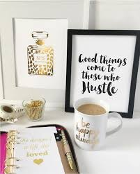 blogging-process-routine-work-blogger