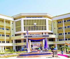 See AAUA Registration Procedure, 2017/2018 Academic Session