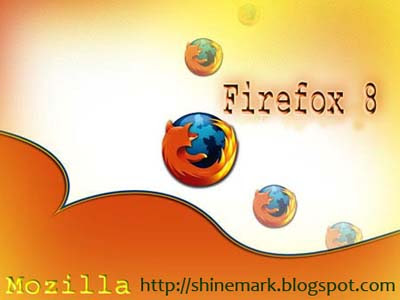 Mozilla-Firefox-8-shinemark-by-saimoom-2011