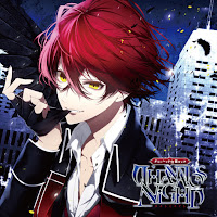http://armazem-otome.blogspot.com.br/2017/08/thanatos-night-in-your-eyes.html