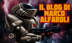 Blog di SciFi
