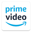 APK Downloader: Amazon Prime Video APK Download