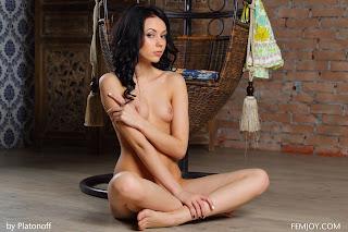 Nude Art - Joanna-S01-037.jpg