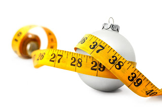 The%2BShaw%2BBlog%2B11-23 Healthy Holiday Survival GuideBody Weight loss