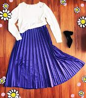 Abbigliamento donna - Firenze
