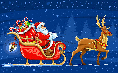 Schristmas santa wallpapers,christmas desktop backgrounds,christmas wallpaper hd,animated christmas wallpaper,free christmas wallpaper downloads,christmas wallpaper iphone,christmas wallpaper free,happy christmas wallpaper,christmas tree wallpaper