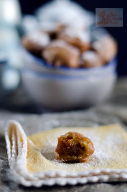 buñuelos-calabaza6