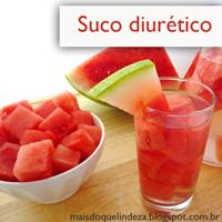 http://maisdoquelindeza.blogspot.com.br/2014/01/voce-sofre-com-retencao-de-liquidos.html