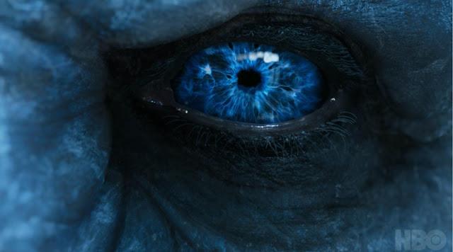 Game of Thrones ganha um novo trailer fantástico, confira