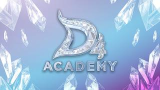 Download Kumpulan Lagu Dangdut D'Academy 4 Full Mp3
