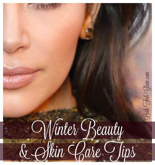 http://www.lush-fab-glam.com/2016/12/winter-beauty-and-skin-care-tips.html