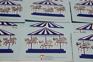 handmade invitations, baby shower invitations