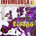 Proyectos europeos de Parapléjicos, en la nueva edición de Infomédula