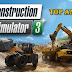 Construction Simulator 3 APK MOD Unlimited Money 1.2