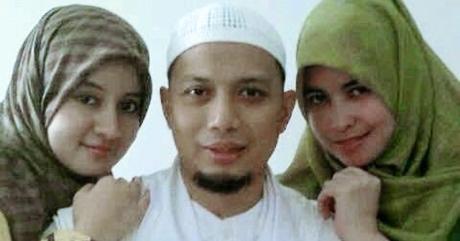 Kuasa Hukum Sebut Rizieq Shihab Akan Pulang ke Indonesia, Arifin Ilham: Semoga Penuh Keberkahan dan Kedamaian