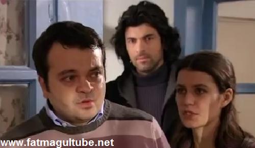 fatmagul episode 118 greek subs