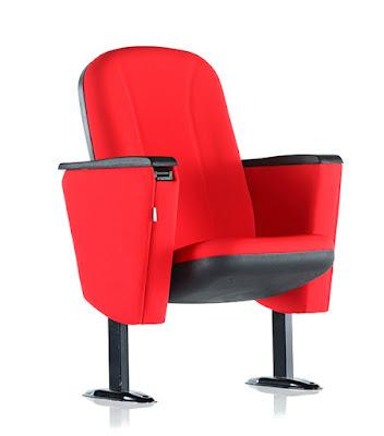goldsit,etna,konferans koltuğu,seminer koltuğu,tiyatro koltuğu,sinema koltuğu,kapalı kol,kol üstü ahşap