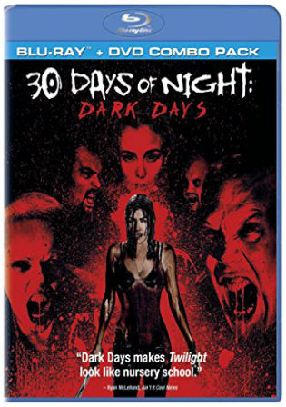 30 Days of Night 2 Dark Days 2010 BRRip 300MB Hindi Dual Audio 480p Watch Online Full Movie Download bolly4u