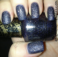 swatch-OPI-Alcatraz-Rocks-Textured-Polish
