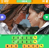 cheats, solutions, walkthrough for 1 pic 3 words level 245