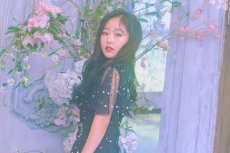 [MV] Baby Soul 베이비 소울  de Lovelyz  러블리즈  vuelve en solitario.
