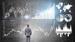 forex market study