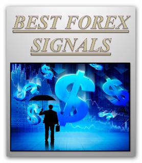 Reddit free forex trading books bdf