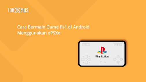 Free download game ps1 epsxe for android | ePSXe Apk For