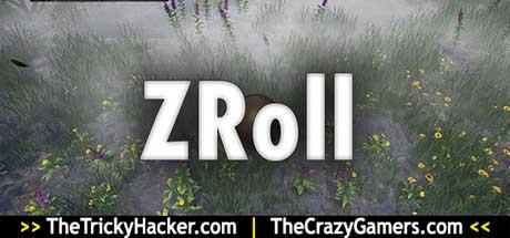 ZRoll