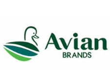 Open Recruitment di PT. Tirta Kencana Tata Warna (Avian Brands) Lampung Terbaru Maret 2018