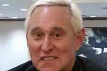 Russiagate: arrestato Roger Stone, ex consigliere di Trump