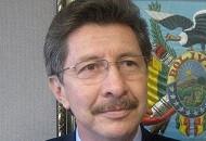Carlos Sánchez Berzain: Políticos de las Américas deben diferenciarse del crimen organizado