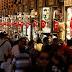 Τουρκία και Δύση: Μπορούν να ζήσουν χωριστά;