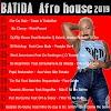 Baixar Melhores Afro house de 2019