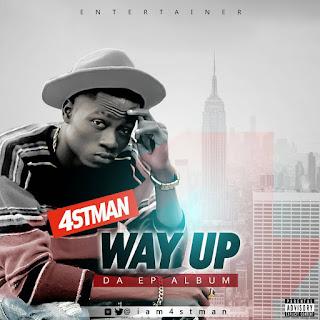 4stman full Dp download on UrbanNG.com