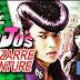 Jojo´s Bizarre Adventure [Live-action] 2018