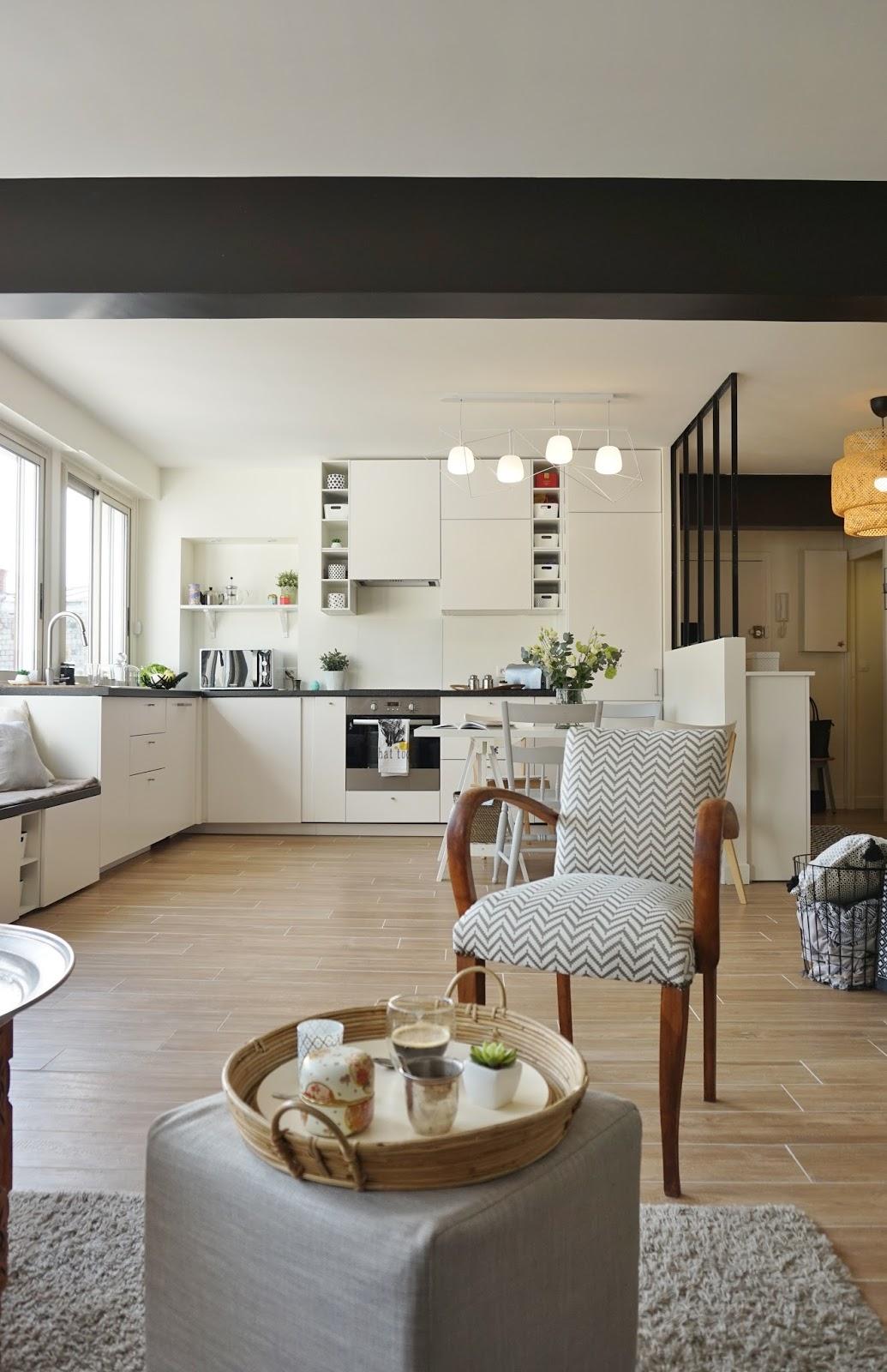 adc l'atelier d'à côté : aménagement intérieur, design d'espace et
