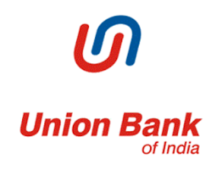Union Bank Admit Card 2019 / Specialist Officer (SO):