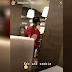 (Video) 'KFC ada zombie' - Budak Insta ejek pekerja autisme