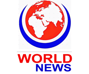World News: A Global and International News App