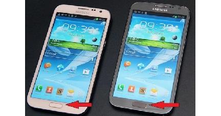 Cara Mengecek HP Samsung Asli Atau Samsung Replika Agar Tidak Muda Tertipu