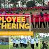 Program Employee Gathering Bisa Mempererat Tali Persaudaraan Antar Kariyawan