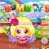 Game Dat Boom It 10 - Chơi nhanh miễn phí trên Cốc Cốc