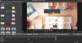 Cara Mudah Merekam Tampilan Layar PC atau Laptop Menjadi Video