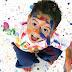 Apakah Anak Anda Memiliki Bakat di Bidang Seni? Cek di Sini