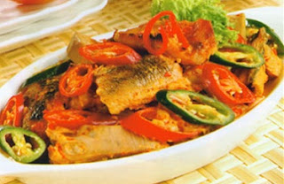cara memasak ikan gabus bumbu kuning,aneka resep ikan gabus,cara memasak ikan gabus yang enak,cara memasak ikan gabus untuk obat,cara memasak ikan gabus pucung,cara memasak ikan gabus untuk bayi,