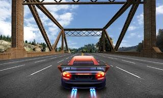 Games Car Drag Racing Apk